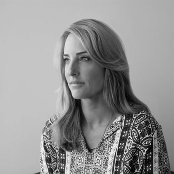 Brandtrust-Erin-Kelly