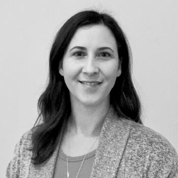 Valerie Penrose Proposal Manager