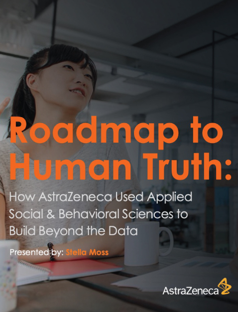 Roadmap to Human Truth